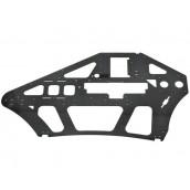 Main Frame BAL 635