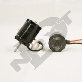 Next-D Scorpion 8 Motor