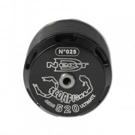 Next-D Scorpion 4525-520KV Ultimate