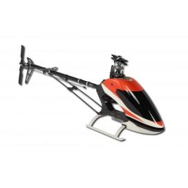 Rave 450 Kit Flybarless Air Frame only