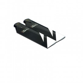 105mm Tail Blades (700 size)