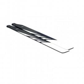 350 Radix Blades (450 size)