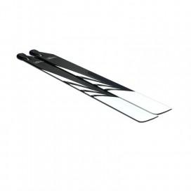 430 Radix Blades (500 size)