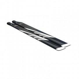 430 FBL Radix Blades (500 size)