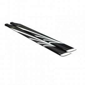 600 Radix FBL Blades