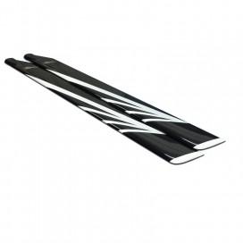 690 Radix FBL Blades