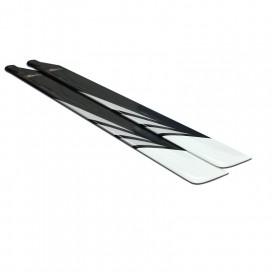 690 Radix (SB) Blades