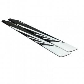 690 Radix V2 Blades