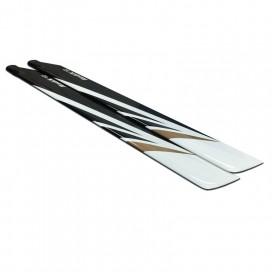 710 Radix V2 FAI Blades