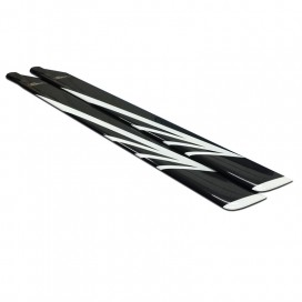 710 Radix FBL Blades