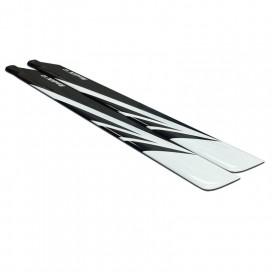 710 Radix V2 FBL Blades